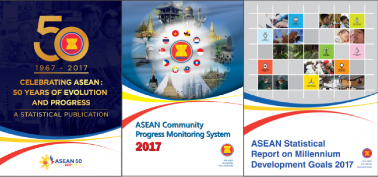 ASEAN-CHINA Free Trade Area Business Portal